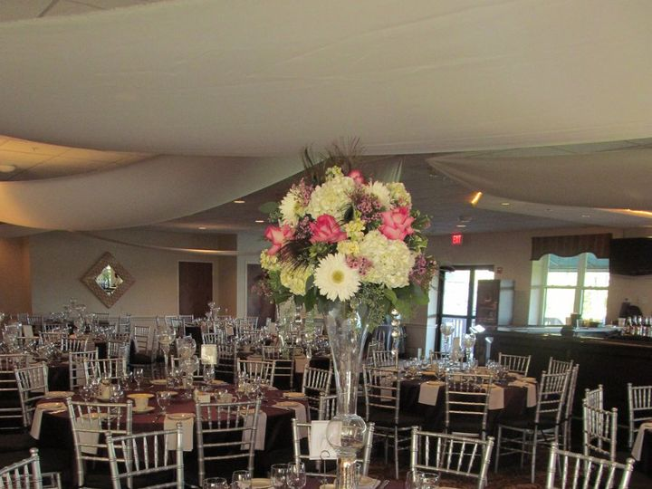 Tmx 1352912817402 2012092205.26.36 Warwick, RI wedding venue