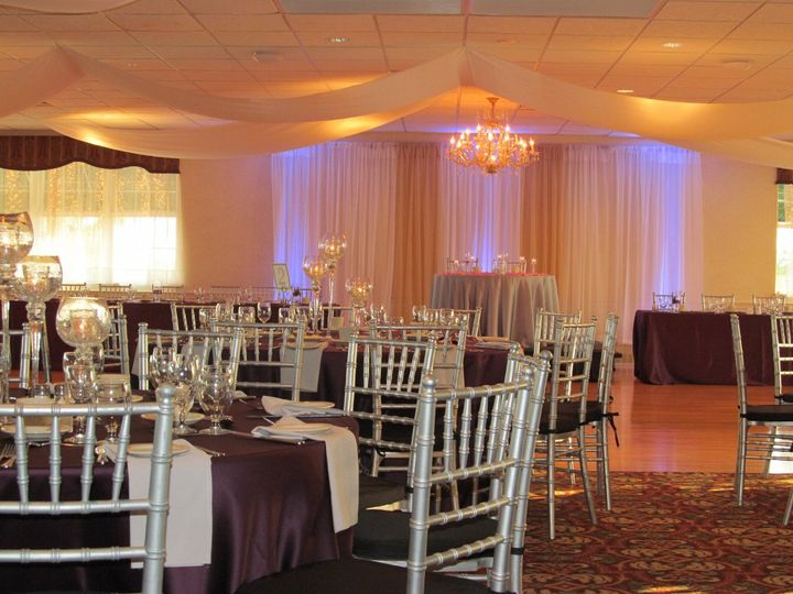 Tmx 1352912833146 2012092205.35.29 Warwick, RI wedding venue
