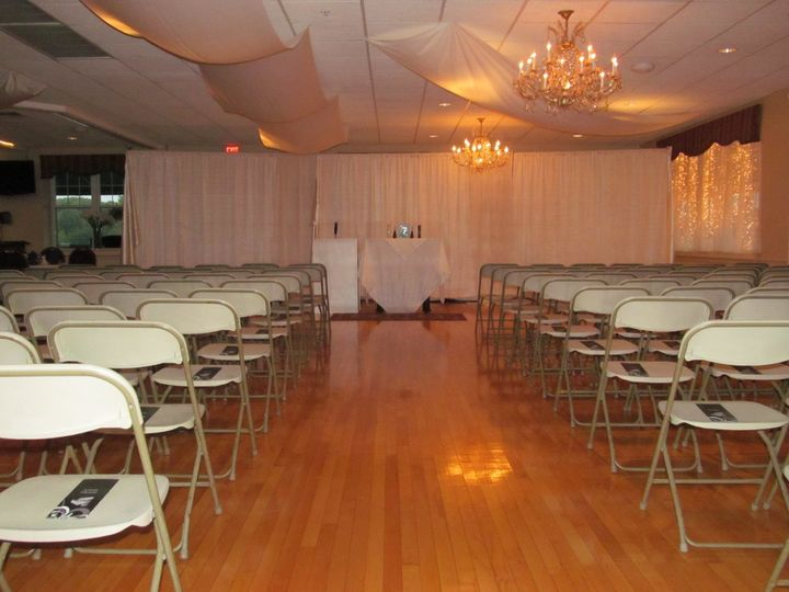 Tmx 1352912848377 2012092805.28.55 Warwick, RI wedding venue