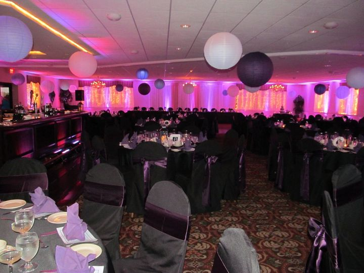 Tmx 1352912863521 2012100606.15.52 Warwick, RI wedding venue