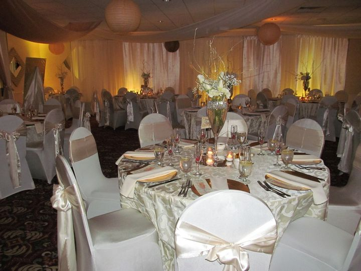 Tmx 1352912895348 2012111007.47.42 Warwick, RI wedding venue