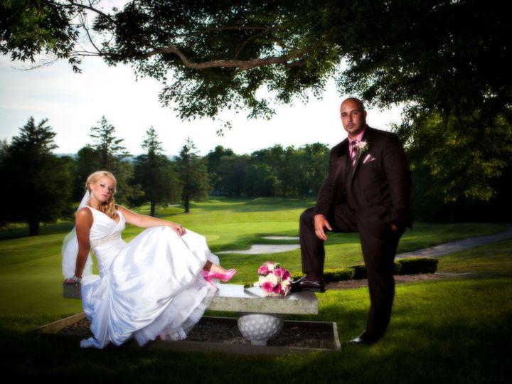 Tmx 1352913922455 ELQ0017 Warwick, RI wedding venue
