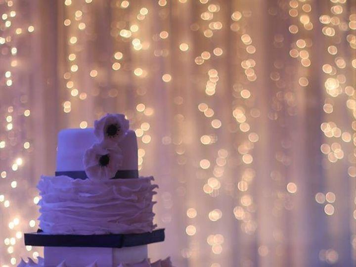 Tmx 1404922768024 1907365101013750844120354075111366723456717n Warwick, RI wedding venue