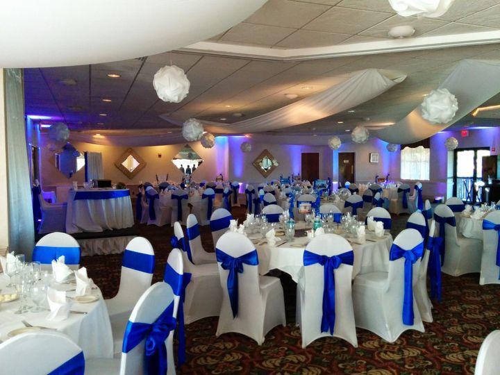 Tmx 1404922771605 Img20140705173137 Warwick, RI wedding venue