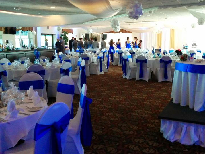 Tmx 1404922784817 Img20140705173207 Warwick, RI wedding venue