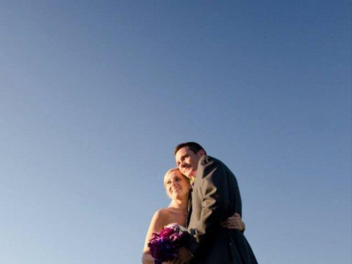 Tmx 1404922890253 10425016102033739331016896632525134434110337n Warwick, RI wedding venue