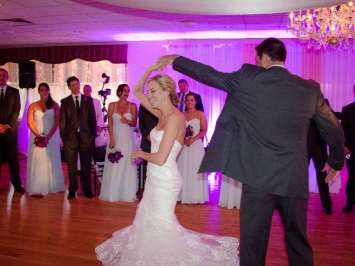 Tmx 1404922896298 1044510910203373934821732640912222941707733n Warwick, RI wedding venue