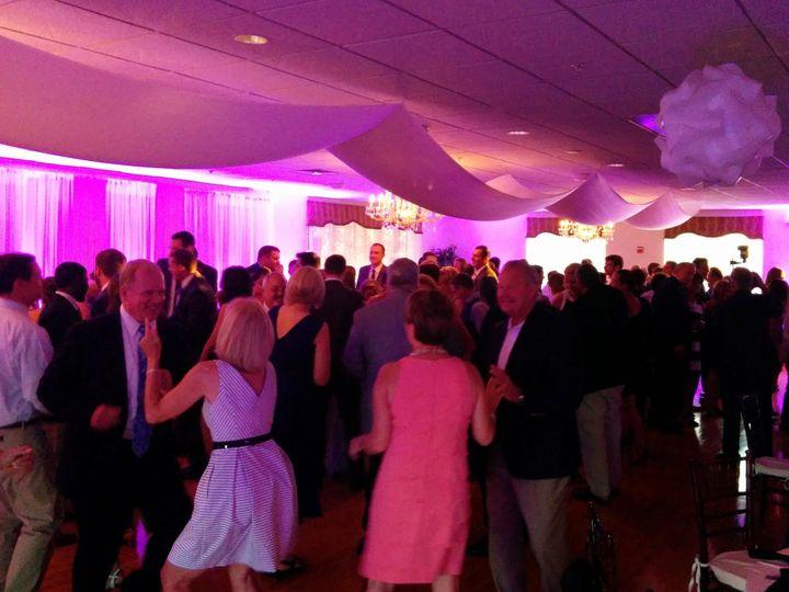 Tmx 1404922899527 Img20140627200303 Warwick, RI wedding venue