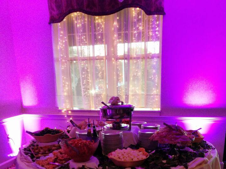 Tmx 1404922911969 Img20140627200455 Warwick, RI wedding venue