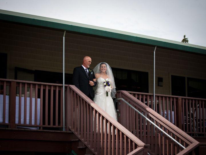 Tmx 1414009290604 Eip0025 Warwick, RI wedding venue