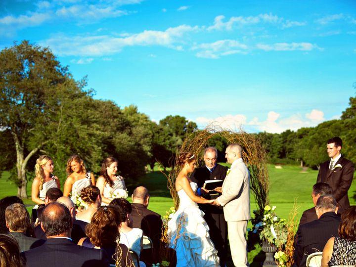 Tmx 1414009448198 Eip0042 Warwick, RI wedding venue
