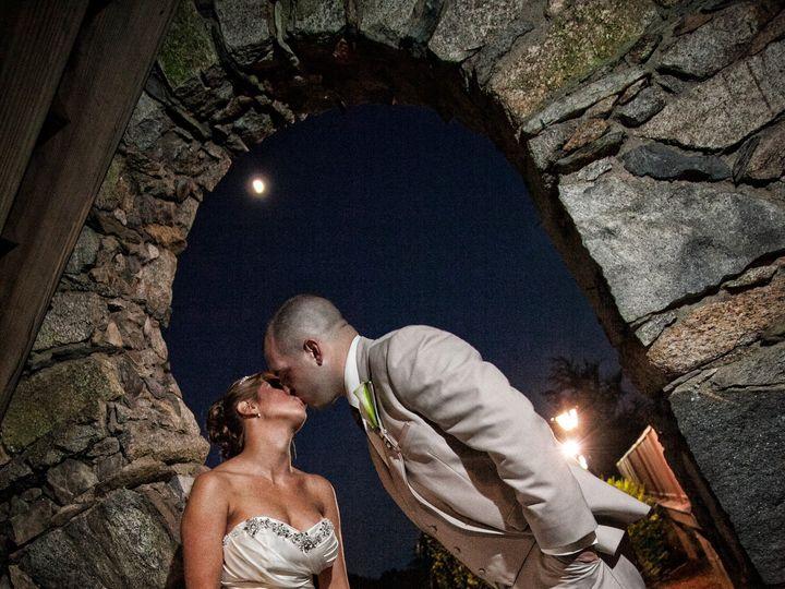 Tmx 1414009932124 Eip0080 Warwick, RI wedding venue