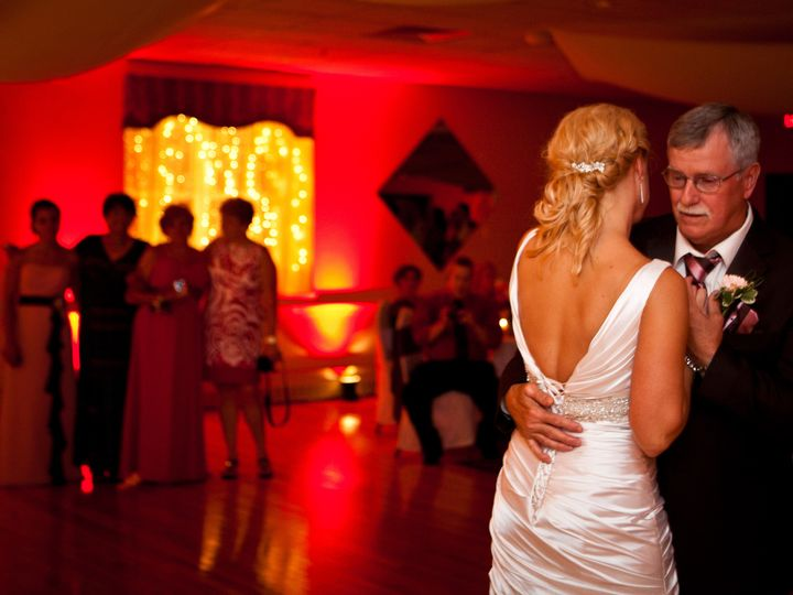 Tmx 1414010082604 Eip0092 Warwick, RI wedding venue