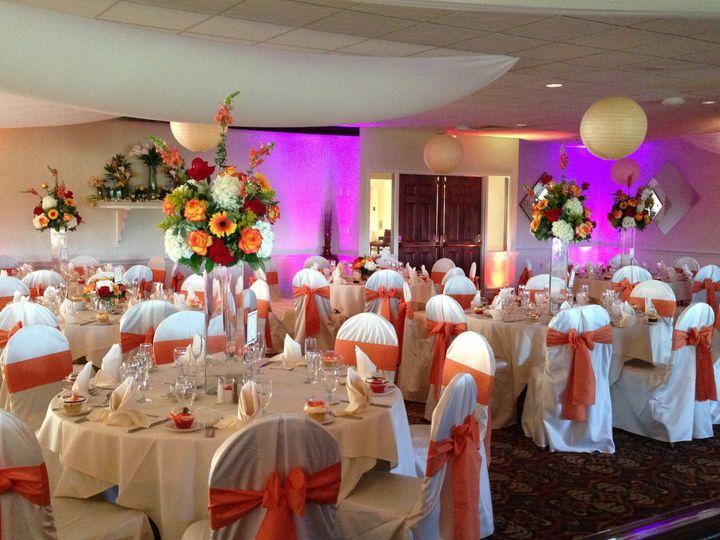Tmx 1420912329355 Img0058 Warwick, RI wedding venue