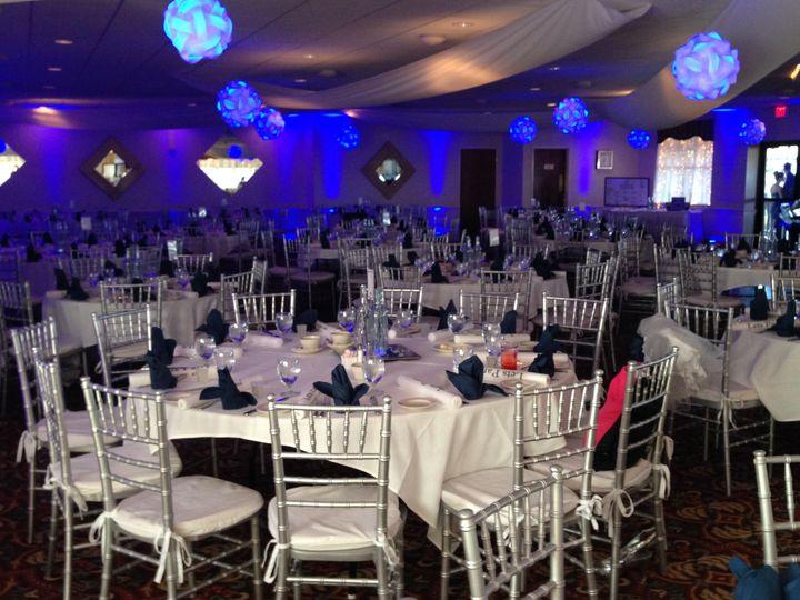 Tmx 1420912352955 Img1052 Warwick, RI wedding venue