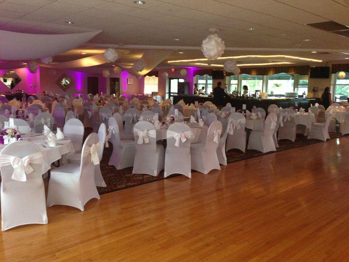 Tmx 1420912376411 Img1395 Warwick, RI wedding venue