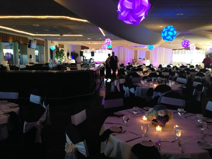 Tmx 1420912398706 Img1399 Warwick, RI wedding venue