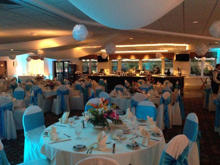 Tmx 1420912422573 Img1414 Warwick, RI wedding venue