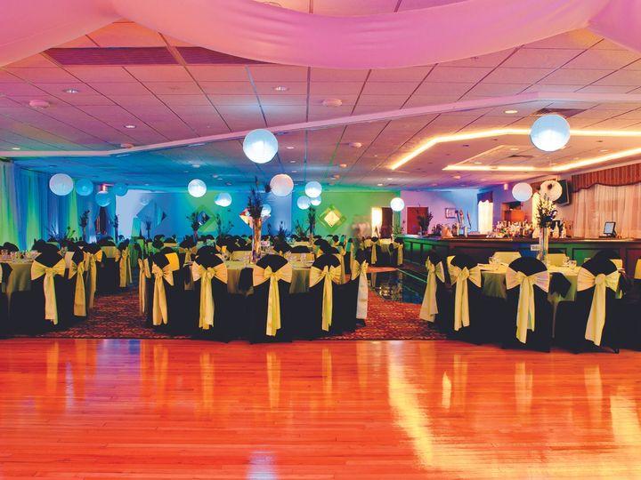 Tmx 1420912444400 The Knot Warwick, RI wedding venue