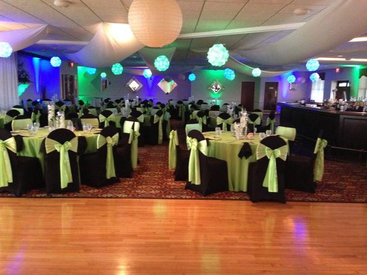 Tmx 1420912549083 Img0437 Warwick, RI wedding venue