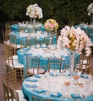 Tmx 1342755877029 242 Holland wedding planner