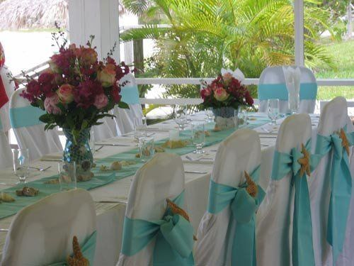 Tmx 1342755880425 210451031730030461311000006029625148780654566n Holland wedding planner