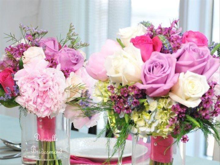 Tmx 1342755891942 322511284007438566901000006029625142423757166440n Holland wedding planner