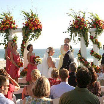Tmx 1342755893142 32251128400763856688100000602962514242379997596n Holland wedding planner