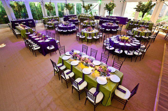 Tmx 1342755989617 E18391image10 Holland wedding planner