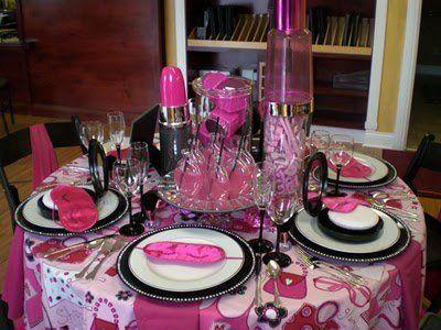 Tmx 1342756319032 Hotpink4 Holland wedding planner