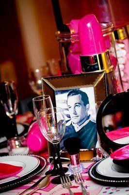 Tmx 1342756322142 Hotpink5 Holland wedding planner