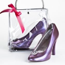 violet pump