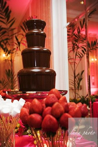 Tmx 1422491697154 Jul1606 601 Carlsbad wedding cake