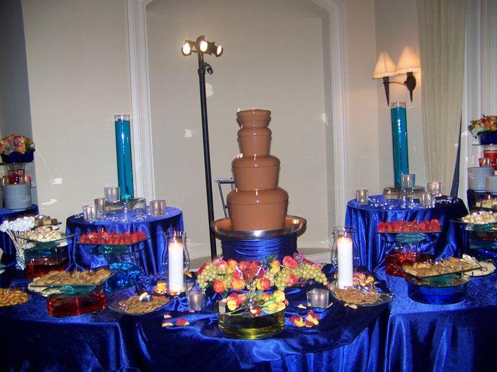 Tmx 1422491899061 1000033 Carlsbad wedding cake