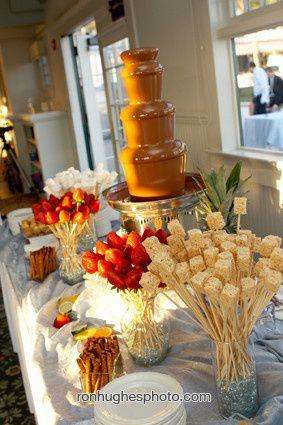 Tmx 1422491913851 Ed0649 Carlsbad wedding cake