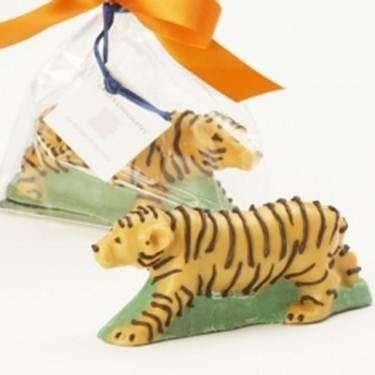Tmx 1422571766938 Chocolate Tiger Carlsbad wedding cake