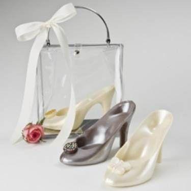 Tmx 1422571770094 Chocolate White And Silver Wedding Shoes Carlsbad wedding cake
