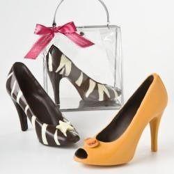 Tmx 1422571774061 Peek Toe And Zebra Print Shoes Carlsbad wedding cake