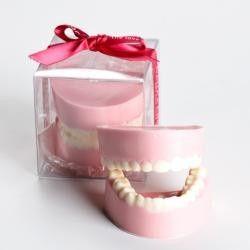Tmx 1422571781678 Teeth Carlsbad wedding cake