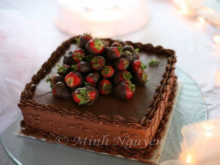 Tmx 1362760391851 Groomscake4 Kingston wedding cake