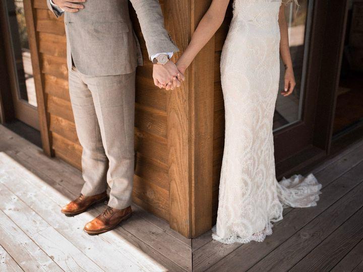 Tmx Wedding11 51 1884295 1569521906 Salem, OR wedding planner