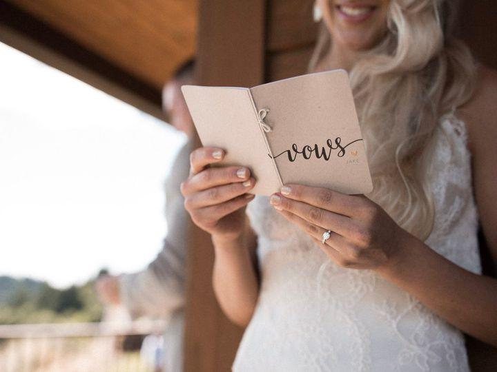 Tmx Wedding12 51 1884295 1569521943 Salem, OR wedding planner
