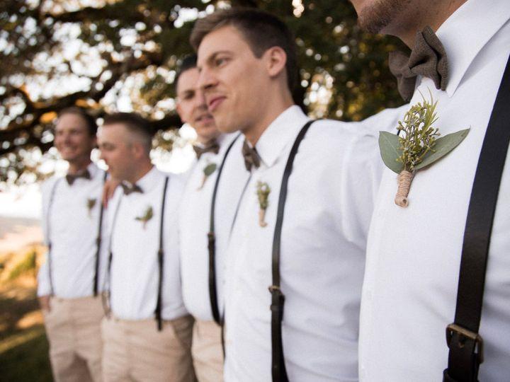 Tmx Wedding13 51 1884295 1569521937 Salem, OR wedding planner