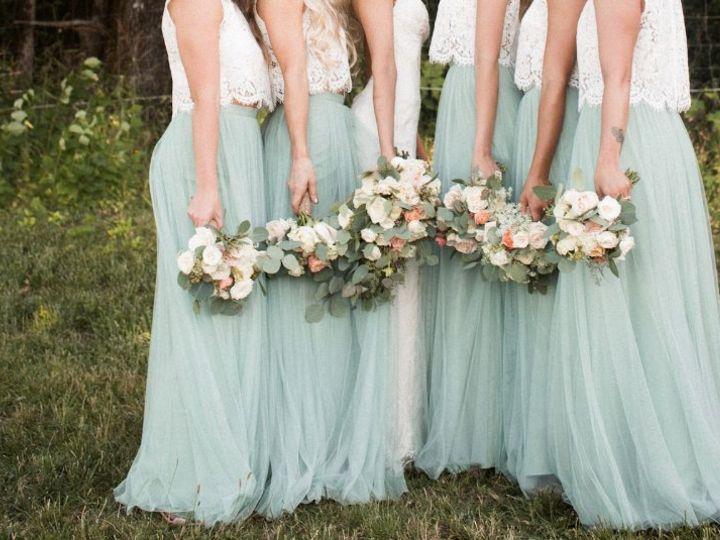Tmx Wedding15 51 1884295 1569521935 Salem, OR wedding planner