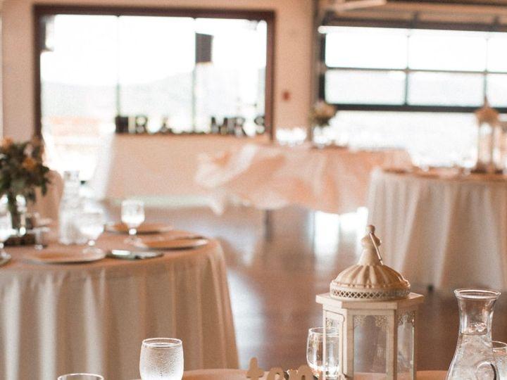 Tmx Wedding1 51 1884295 1569521693 Salem, OR wedding planner