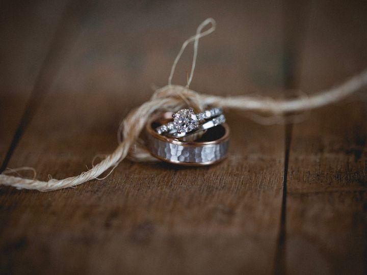 Tmx Wedding6 51 1884295 1569521840 Salem, OR wedding planner