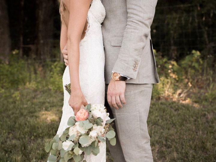 Tmx Wedding 51 1884295 1569264290 Salem, OR wedding planner