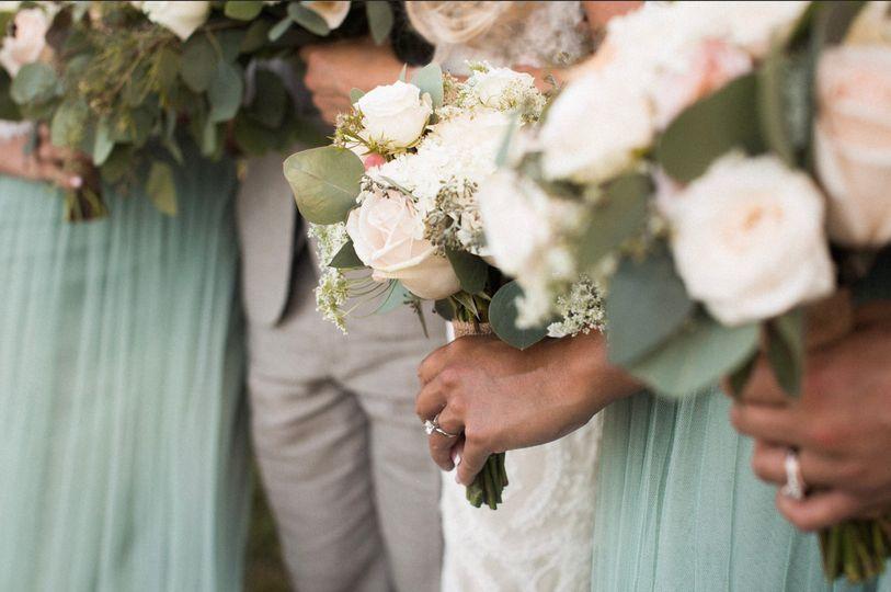wedding14 51 1884295 1569521870