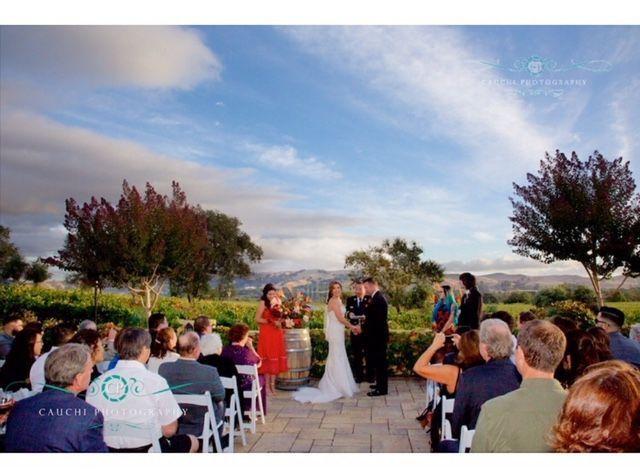 0c3ae0d86e0da394 1521405564 528f6f67f610ed6e 1521405563991 4 Nov Wedding 1