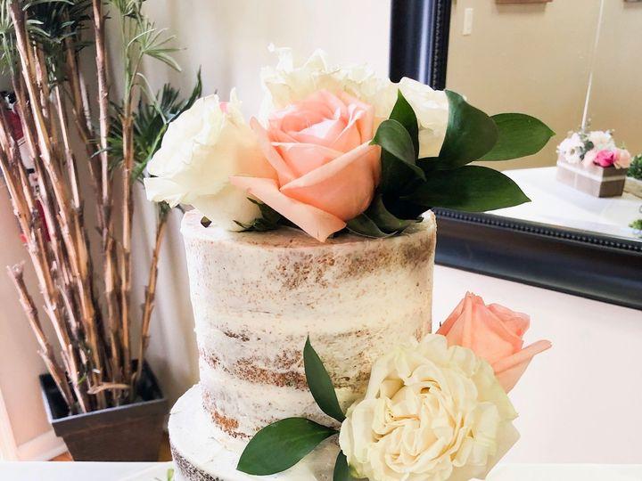 Tmx Img 0002 51 1815295 157418091157396 Orlando, FL wedding cake